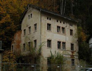 Ravalement de façade : combien ça coûte ?
