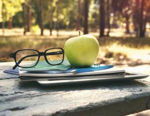 Réalité augmentée : après Google et Snapchat, Apple développe ses lunettes connectées