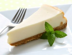 Comment réussir un bon cheesecake ?