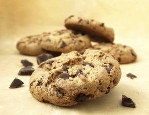 Quid de la recette parfaite des cookies ? - iStockPhoto