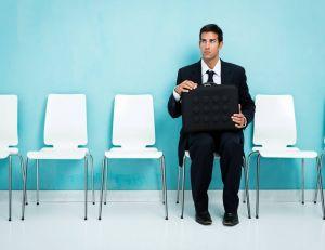 400 000 emplois n'auraient pas été pourvus en 2014, à défaut de candidats - iStockPhoto