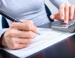 Etablir une reconnaissance de dette
