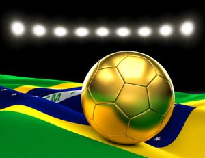 Coupe du monde de football : les records