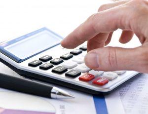 Le recours à une assistance sociale en cas d'endettement