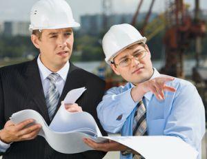 Check list : embaucher un premier salarié