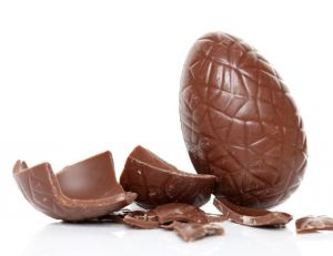 Recycler le chocolat de p ques - Recycler chocolat de paques ...