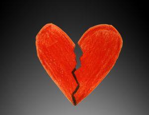 Refaire sa vie après une séparation