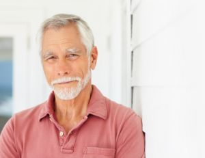 Comprendre la réforme des retraites du 10 novembre 2010