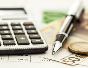 Réduction d'impôt : régime Duflot