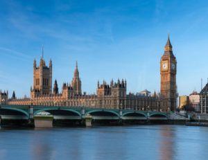 Quel régime d'imposition pour les expatriés ?