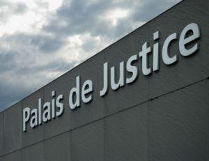 Conciliateur de justice : régler les litiges