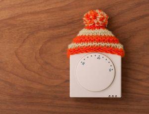 Régler son chauffage électrique pour réduire les dépenses d'énergie