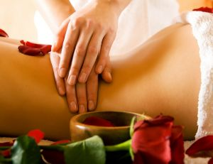 Relaxation : assouplir et muscler votre corps