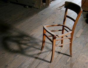 Relooker un meuble