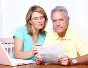 Remboursement anticipé d'un prêt hypothécaire