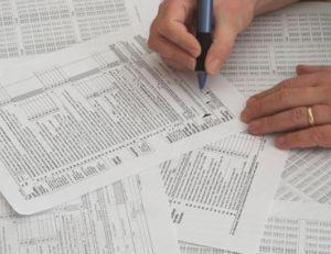 Le remboursement anticipé d'un prêt