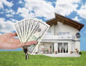 Dans quels cas l'employeur rembourse-t-il votre déménagement ?