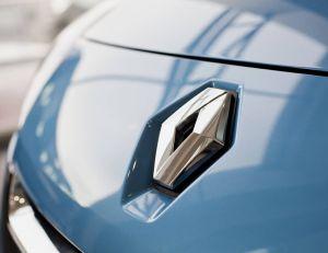 Mis en défaut en matière d'émissions polluantes, Renault va rappeler plus de 15 000 véhicules