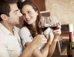 Où sortir pour s'amuser et faire des rencontres cet été à Bordeaux ?