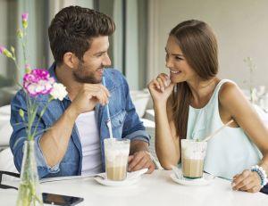 Rencontre pour celibataires lyon