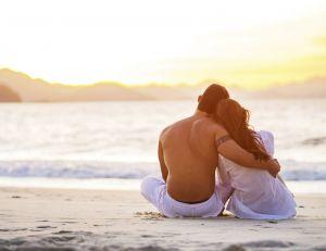 Où rencontrer des célibataires cet été à Montpellier ?