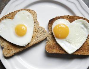 Idées originales pour un premier rendez-vous entre gourmands