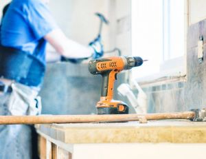 Rénover le design des mobiliers de cuisine à moindre coût