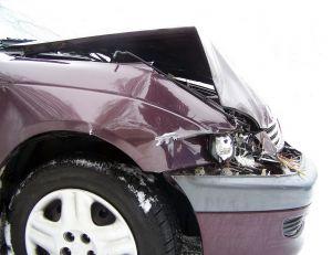 Les réparations automobiles
