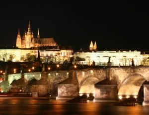 Fiche Pays : République Tchèque
