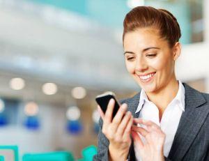 Résilier son abonnement de téléphone mobile