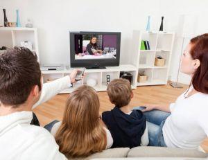 Résilier son abonnement TV