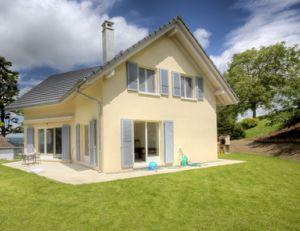 Argent conseils et astuces - Comment choisir son assurance habitation ...