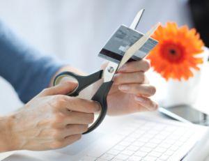 Résilier un compte bancaire