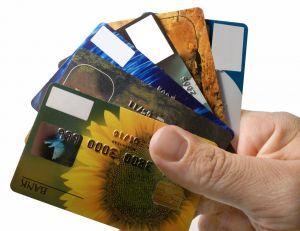 Résilier un prêt à la consommation