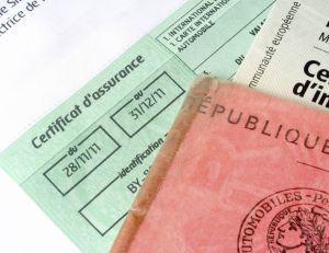 Résilier un contrat d'assurance moto