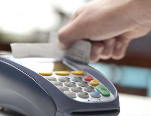 La responsabilité en cas de fraude à la carte bancaire