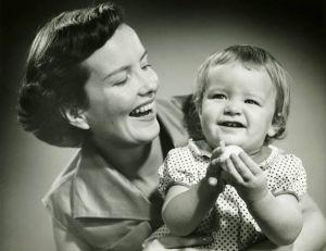 Retraite des femmes au foyer : vos droits