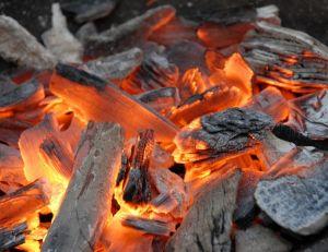 Réussir un barbecue