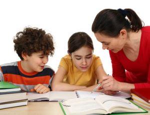 Quelques conseils pour une bonne cohabitation entre familles monoparentales