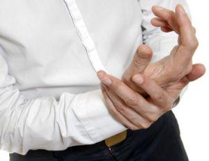 Mieux connaître les rhumatismes
