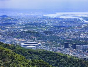 Rio 2016 : quels seront les nouveaux sports ?