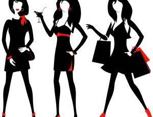 Quelle robe correspond à votre morphologie ?