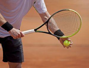 Quoi de neuf pour Roland-Garros 2016 ?