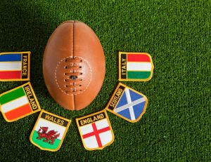 Rugby : le programme du Tournoi des six nations / iStock.com - Stock n'Shares