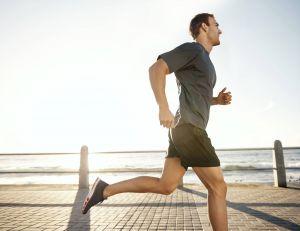 Le sport est crucial pour améliorer le cerveau et empêcher à terme une éventuelle dégénerescence