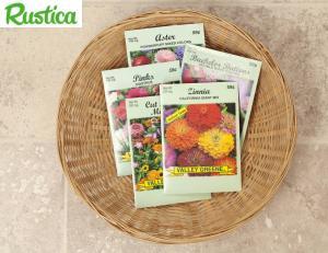 Acheter des végétaux par correspondance