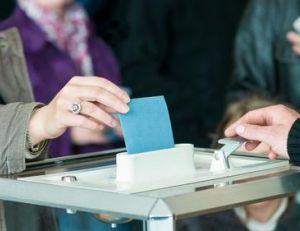 L'inscription est obligatoire pour pouvoir voter