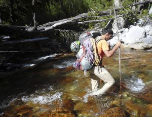 Trek : bien planifier votre expédition