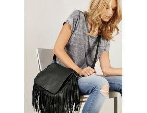 Avoir du style avec un sac à main