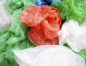 Adieu aux sacs en plastique !